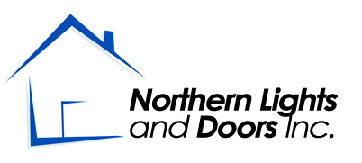 Northern Lights and Doors Inc.
